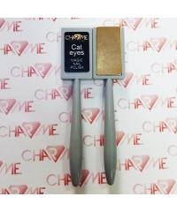 Магнит усиленный для гель-лака CHARME