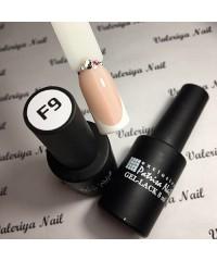 Основа корректор Patrisa nail F9