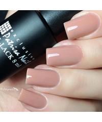 """Гель-лак каучуковый камуфлирующий Patrisa nail """"Dream Pink"""" N3"""