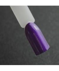 """Patrisa Nail, Гель-лак """"Бродвей"""" №B6 (Насыщенный фиолетовый, с перламутром), 8 мл"""