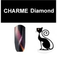 гель-лаки CHARME Diamond cat's