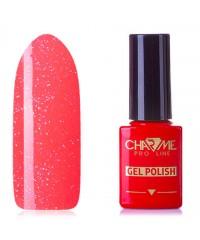 Гель-лак CHARME Shimmer Ice 06