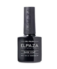 База для гель-лака Base Coat ELPAZA 10 мл