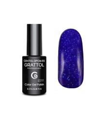 Гель-лак GRATTOL Sapphire 02