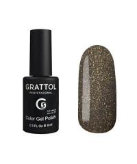 Гель-лак GRATTOL AGATE 05