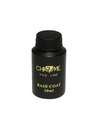 Каучуковая основа для гель-лака CHARME Rubber 30 гр