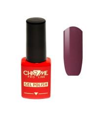 Гель-лак CHARME 019 - ультрафиолет