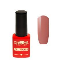 Гель-лак CHARME 062 - розовый