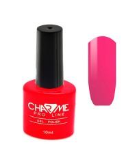 Гель-лак CHARME ST004 - жажда цвета