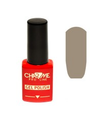 Основа CHARME Camouflage Rubber (CHARME French Rubber Base) - 15