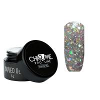 Гель-лак CHARME Shine Gel для дизайна