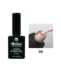 Гель-лак Malein 05