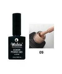 Гель-лак Malein 09