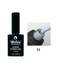Гель-лак Malein 11