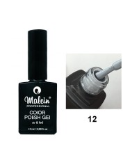 Гель-лак Malein 12