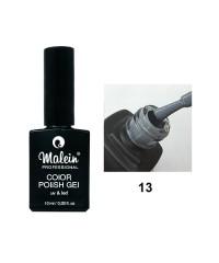 Гель-лак Malein 13
