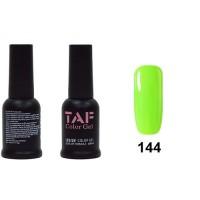 гель-лак TAF цвета