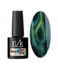 Гель-лак Maxi D Cat Eye 04