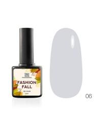 Гель-лак TNL Fashion Fall №06 талантливый кутюрье 10 мл.