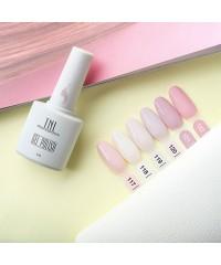 Гель-лак TNL 8 Чувств Mini117 розовый крем 3,5 мл.