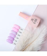 Гель-лак ТНЛ 8 чувств 08 Розовый фламинго 10 мл.