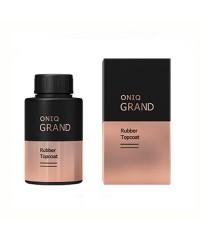 ONIQ, Финишное покрытие Grand 913, 30 мл