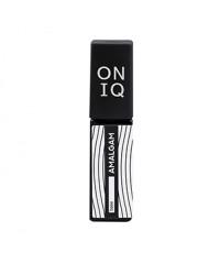 ONIQ, Базовое покрытие для фольги Base for foil, 6 мл