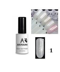 Akinami Glitter BASE №1