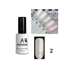Akinami Glitter BASE №2