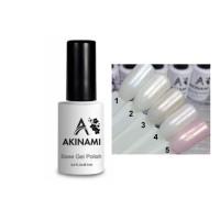 Akinami Glitter BASE
