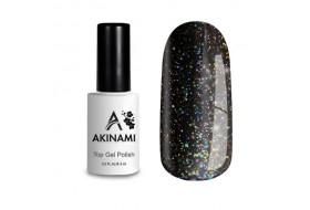 Akinami Glitter TOP