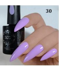 Гель-лак ECO Professional 30