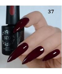 Гель-лак ECO Professional 37