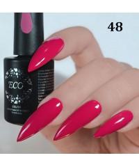 Гель-лак ECO Professional 48
