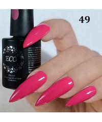 Гель-лак ECO Professional 49