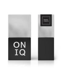 ONIQ, Базовое покрытие Standart base 900, 10 мл