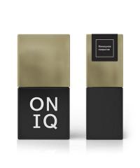 ONIQ, Финишное покрытие Topcoat 901, 10 мл