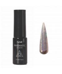 Гель-лак Призматик (PRISMATIC) 6092