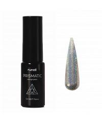 Гель-лак Призматик (PRISMATIC) 6091