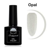 гель-лак LUNA LINE Opal