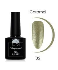 Гель-лак Luna Line Caramel 05