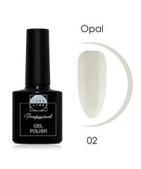 Гель-лак LunaLine Opal 02