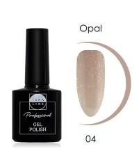 Гель-лак LunaLine Opal 04