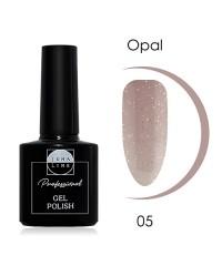 Гель-лак LunaLine Opal 05