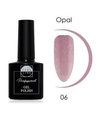 Гель-лак LunaLine Opal 06