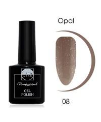 Гель-лак LunaLine Opal 08