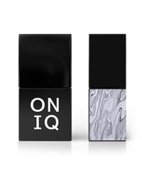 ONIQ, Базовое покрытие Elastic element base 916, 10 мл