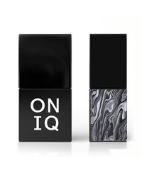 ONIQ, Базовое покрытие Rigid element base 917, 10 мл
