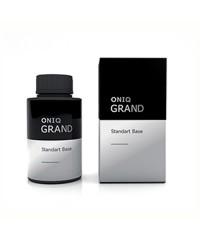 ONIQ, Базовое покрытие Standart base 900, 30 мл