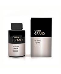 ONIQ, Финишное покрытие No Wipe Topcoat, 30 мл